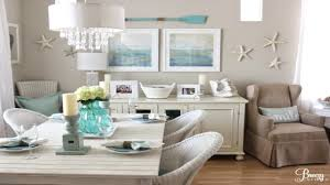 really cute bedroom ideas beach cottage dining tables beach