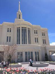 Salt Lake Temple Floor Plan by The Pattern Of Mormon Temples Mormon Coffee