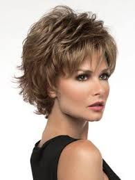 best shoo for hair over 50 wavy short hairstyles for older women above 40 and 50 2 hair