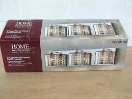 Home Decorators Inc Home Decorators Supply Coupon Contact Decorator Inc Have A Nice
