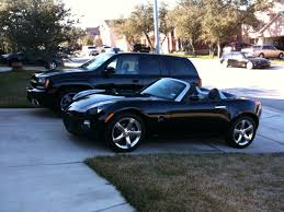 pontiac solstice related images start 300 weili automotive network