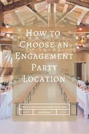 Wedding Planner Course 25 Best Online Wedding Planner Ideas On Pinterest Online