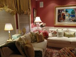 ethan allen home interiors diy by design ethan allen accessories and more