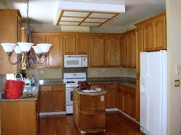 How To Degrease Kitchen Cabinets Best Painted Kitchen Cabinet Cleaner Full Image For Best Cleaner