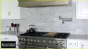 marble backsplash kitchen 2 4 subway tile backsplash kitchen subway tile tile full size of