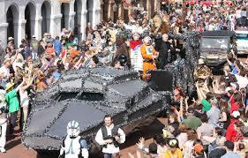 mardi gras float themes mardi gras festival in jefferson tx 2015