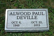 affordable grave markers cemetery headstones grave markers ebay