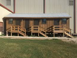 Tumbleweed Cottages by Our Cottages Grand Lake Platinum Cabins