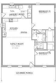 Saltbox House Floor Plans 1465 Best Floor Plans Images On Pinterest Small House Plans