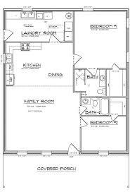 Saltbox House Floor Plans 1465 Best Floor Plans Images On Pinterest Small House Plans