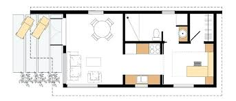 small modern floor plans small modern cabin plans ipbworks