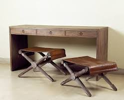 michel bureau jean michel frank furniture search ksst bar