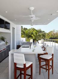 modern orlando oasis home tour kohler ideas