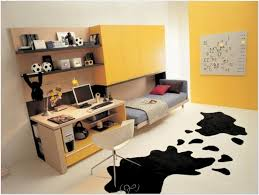 space saving ideas master bedroom with bathroom and walk in closet