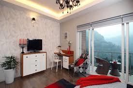 home design extraordinary inspiration home design ideas
