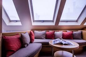 chambre hotel luxe chambre de luxe picture of l hotel pergolese