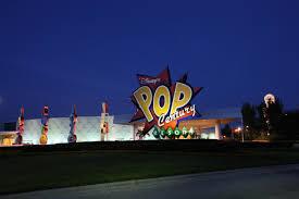 Map Quest Florida by Disney U0027s Pop Century Resort 1050 Century Drive Kissimmee Fl