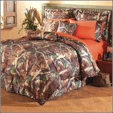 Camo Crib Bedding Sets Camo Bedding Mossy Oak New Break Up Crib Beddingcamo Trading Blue