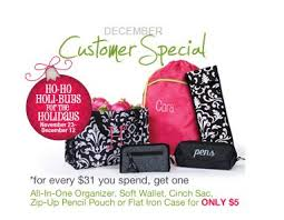 black friday best deals per day black friday deals thirty one gifts by daphne boyd frugal