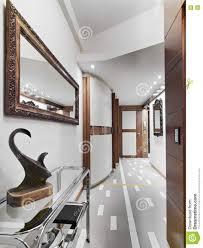 Couloir Moderne by Chambre Couloir Moderne Appliques Murales Couloir Et Kosilum