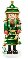 christmas tree decorations nutcracker christmas tree decorations