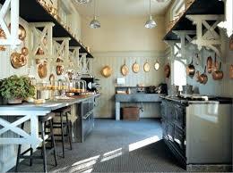 themed kitchen accessories copper kitchen decor copper kitchen accessories copper themed