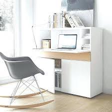 meubles bureau occasion mobilier de bureau ikea meubles bureau ikea occasion civilware co