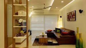 interiors by d u0027life at purva grand bay kochi youtube