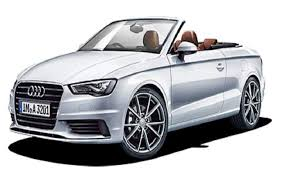 audi car specifications audi a3 cabriolet 35 tfsi price features car specifications