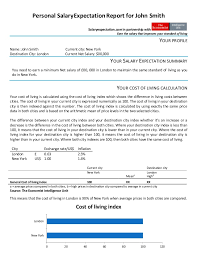 Salary Expectation In Cover Letter Custom Essays Editing Website For Marco Polo Research