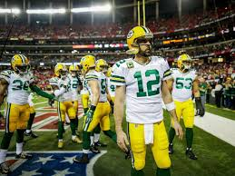 year in review grading the packers and handing out team awards