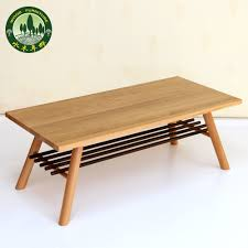 Japanese Style Living Room Table And Chair Cover Picture More Detailed Picture About Mizuki