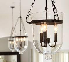 barn light fixtures pottery barn light fixtures light decorating ideas