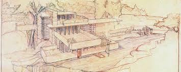 different floor plans u2013 studio boise u2013 residential design