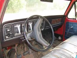 79 Ford Bronco Interior 1979 Ford F150 News Reviews Msrp Ratings With Amazing Images