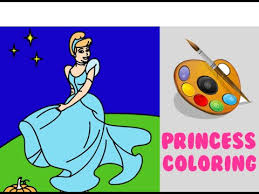 coloring pages disney princess coloring pages coloring