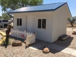 affordable sheds customizable sheds garages u0026 decks