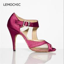 Comfortable Heels For Dancing Popular Belly Dance Heels Buy Cheap Belly Dance Heels Lots From
