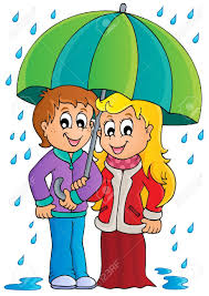 rainy weather clipart clipart collection rainy weather clothes