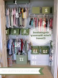 baby nursery ba room on pinterest ba closets organize dresser