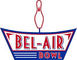 bowling hours at bel air bowl