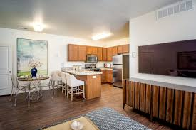 Homes For Rent Utah by Apartments In Springville Utah For Rent Outlook Apartments