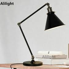Grandes Lampes De Salon by Des Armes Modernes Achetez Des Lots à Petit Prix Des Armes
