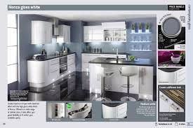 homebase kitchen designer decor et moi
