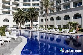 the 15 best baja california hotels oyster com