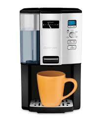 kitchen collectables home kitchen coffee u0026 tea dillards com