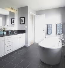 bathroom white bathroom tile paint room design plan modern to