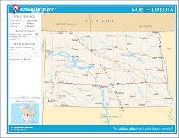 beulah dakota map file map of dakota na png wikimedia commons