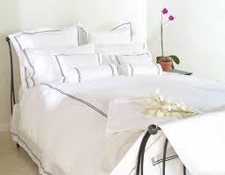 Frette Duvet Covers Frette Bedding Sheet Set From Frette Frette Linens Frette