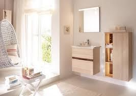 regale für badezimmer regale seite 40 bilder ideen couchstyle